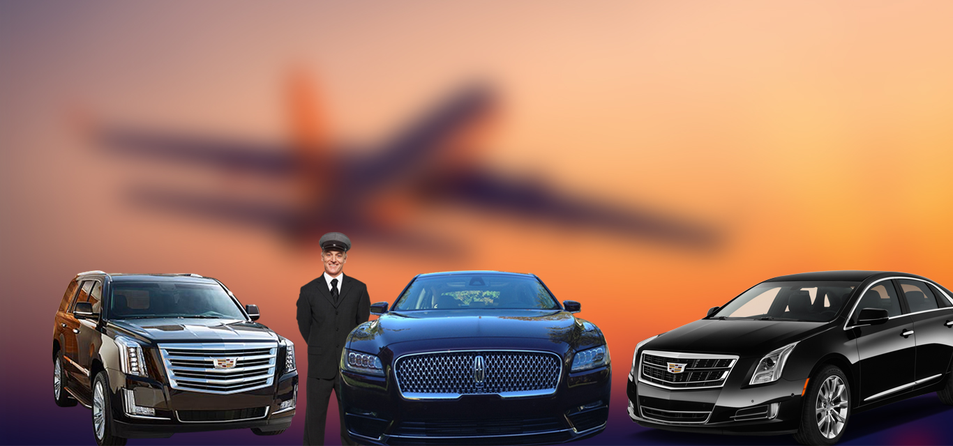 National Limousine banner-2